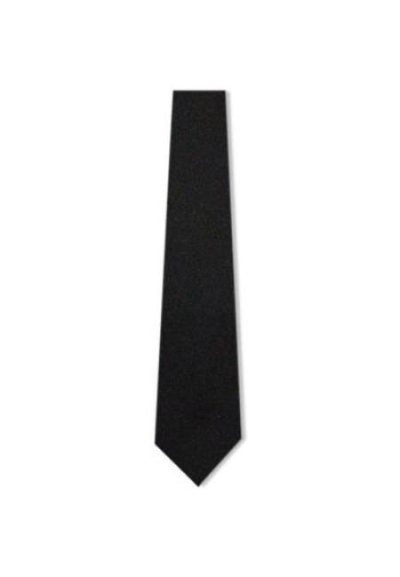 Juvenile Tie