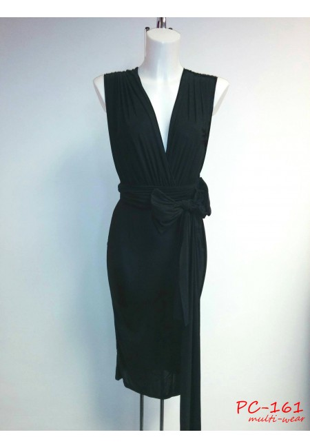 Assorted Dress (Multi Use)