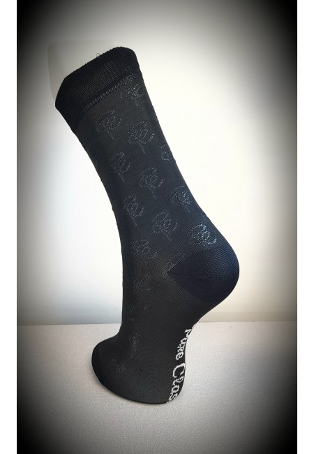PC Socks