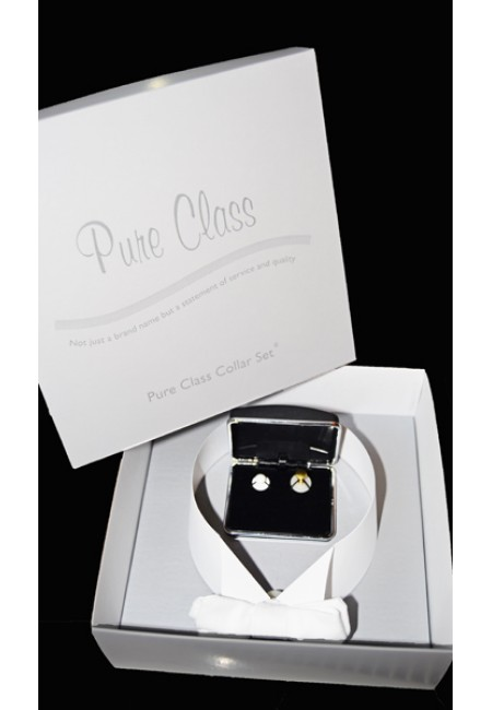 PC Collar Set