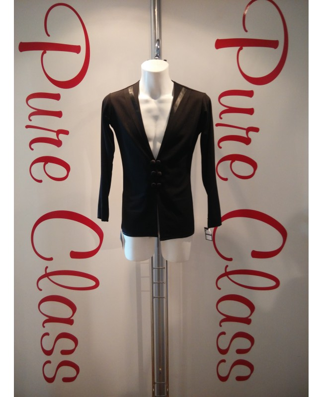 Made To Measure Concept Jacket