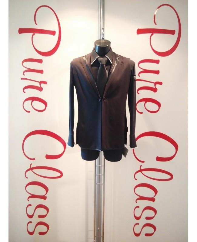 Made To Measure Sleeveless Jacket