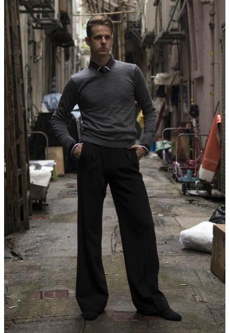 MTM Ballroom Trouser