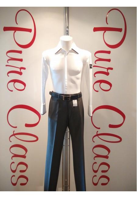 Pure Class Teaching Trousers